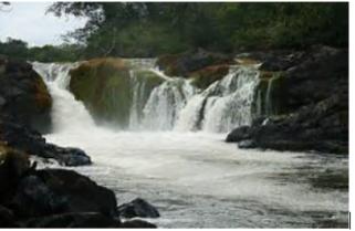 Berbice River 005